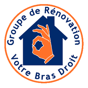 Logo-VBD-trans-10-10