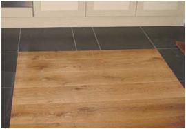 houten-vloer-5