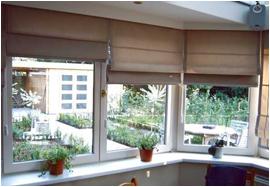 raamdecoratie-1